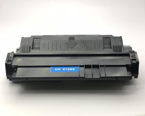 HP Q4129X  CARTRIDGE