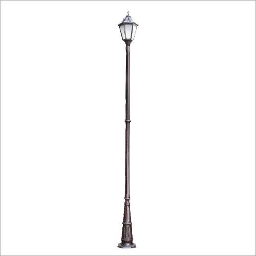 BP-14 Lamp Post