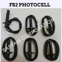 FS2 Photocell
