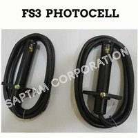 FS3 Photocell