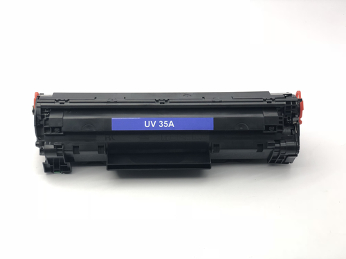 HP CB435A CARTRIDGE