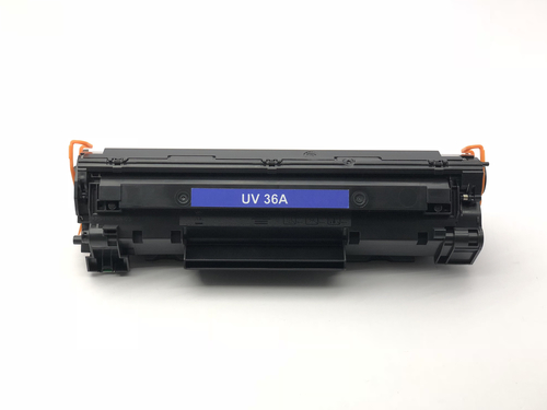 HP CB436A CARTRIDGE