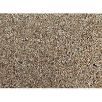 Refractory Sand