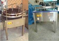 PVC Packing Conveyor
