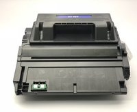 HP 1338/42/45A CARTRIDGE