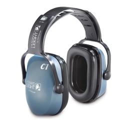 Clarity Ear Cups