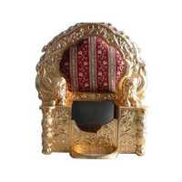 Golden Sinhasan