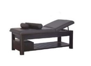 SPA Massage Bed