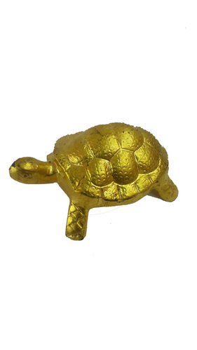Decorative Tortoise
