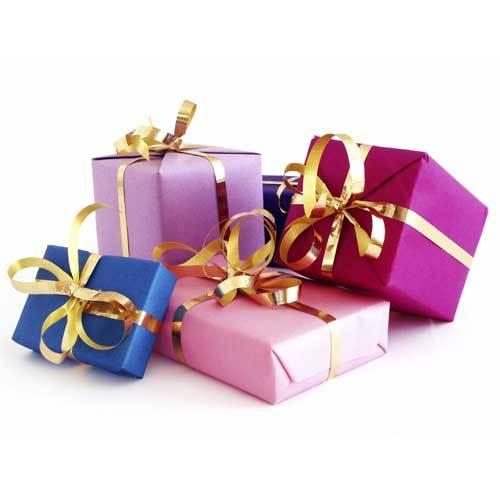 Decorative Gift Item