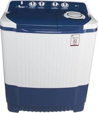 LG 7 kg Semi Automatic Top Load Washing Machine