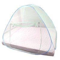 Classic Foldable Mosquito Net