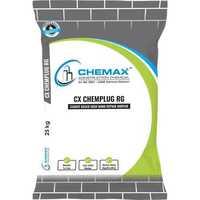 Concrete Repair Chemicals