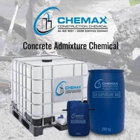 Wax Base Curring Compound