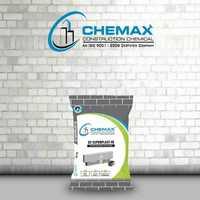 Mix Adhesive Plaster