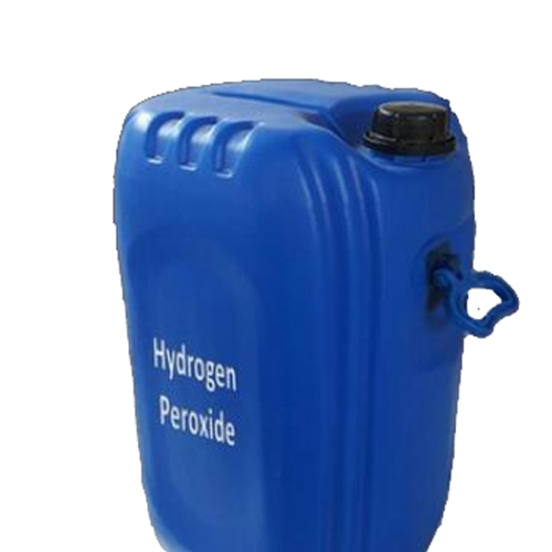 Hydrogen Peroxide In Mumbai, Hydrogen Peroxide Dealers