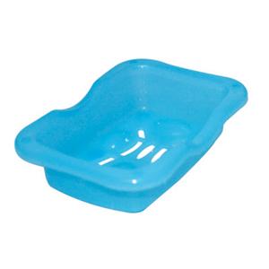 Plastic Soap Case Beauty Single