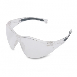 A800 Anti Fog Goggles