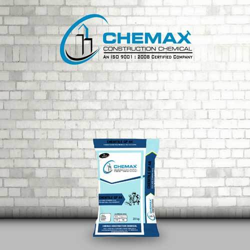 Wall Tile Chemicals