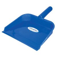 Plastic Dust Pan MINI