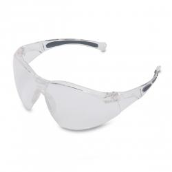 Honeywell Millennia Spectacles