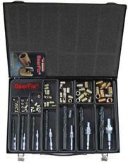 BaerFix Thread Repair Kits