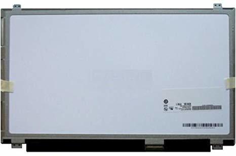 Laptop LED Screen
