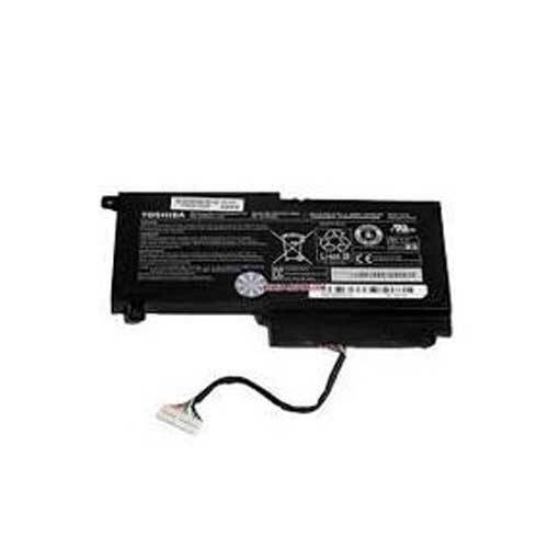 Laptop Internal Battery
