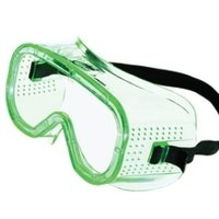 Lg20 Indirect Vent Goggles