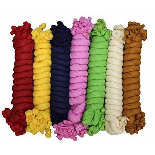 Colourfull Ladies Dupatta