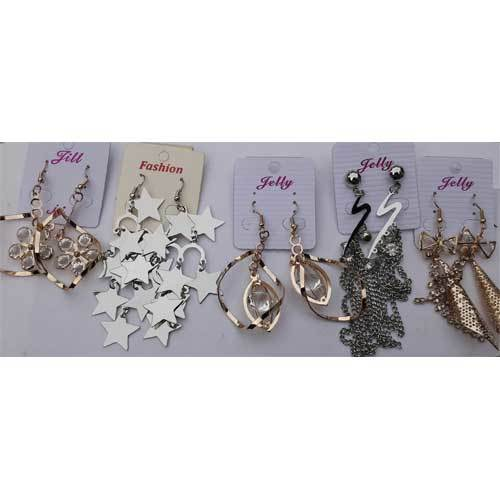 Ladies Designer Earings