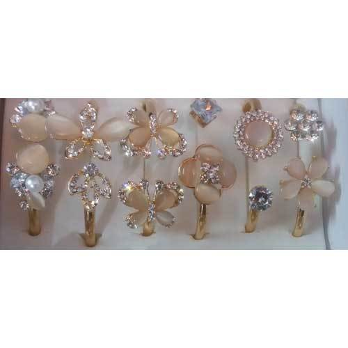 Fashion Jewellery Products