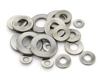 Contact Lock Washers