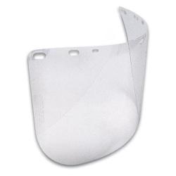 Face Shield Replacemen