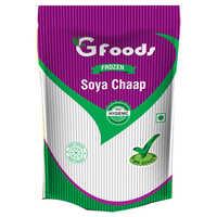 500gm Soya Chaap