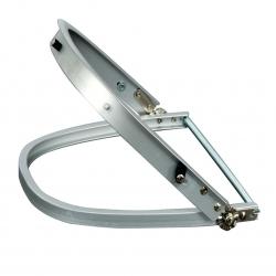 Aluminum Bracket For F