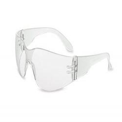 Anti-Fog Goggles