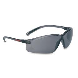 Hard Coated Goggles