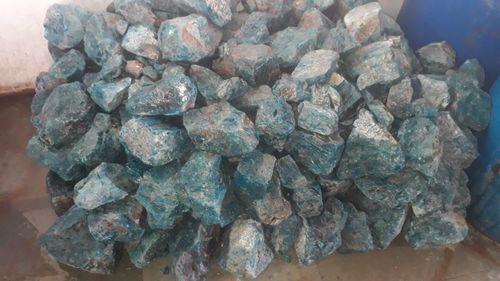 Apetite Rough Stone