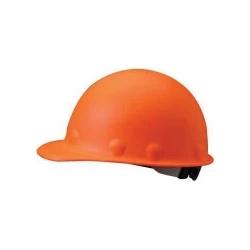Fiber Metal Helmet