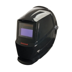 Honeywell Brand Welding
