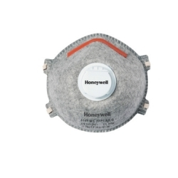 Honeywell 5141ml-Ffp1