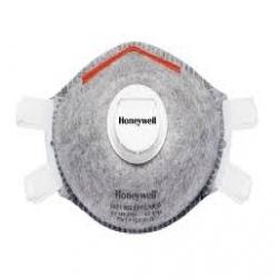 Honeywell 5251 Ml - Ff