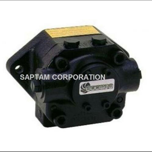 Suntec Oil Burner Pump