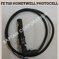 FZ711S Honeywell Photocell