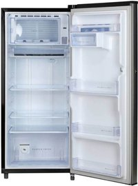 Whirlpool 215 L Direct Cool Single Door 3 Star Refrigerator