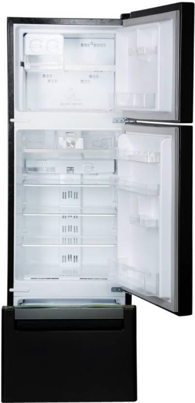 Whirlpool 260 L Frost Free Triple Door Refrigerator