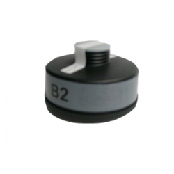 Rd40 Plastic Filters B