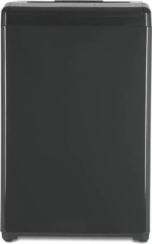 Whirlpool 6.2 kg Fully Automatic Top Load Washing Machine