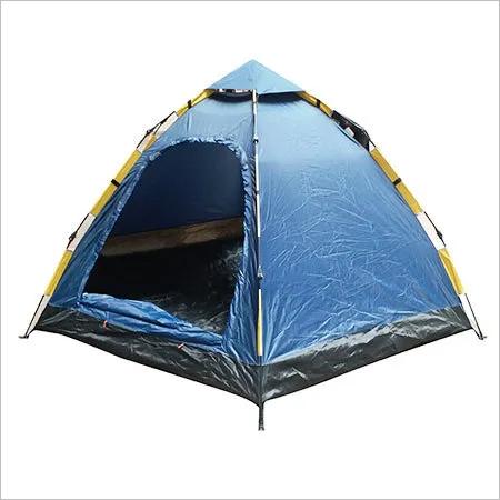 Outdoor Kids Tent